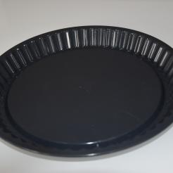 Cake pan (springform)